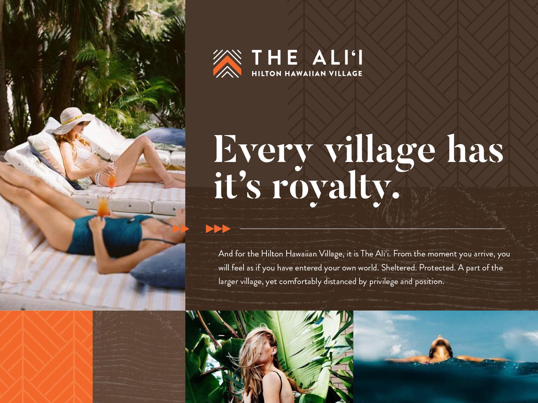 alii-brand-moodboard.jpg