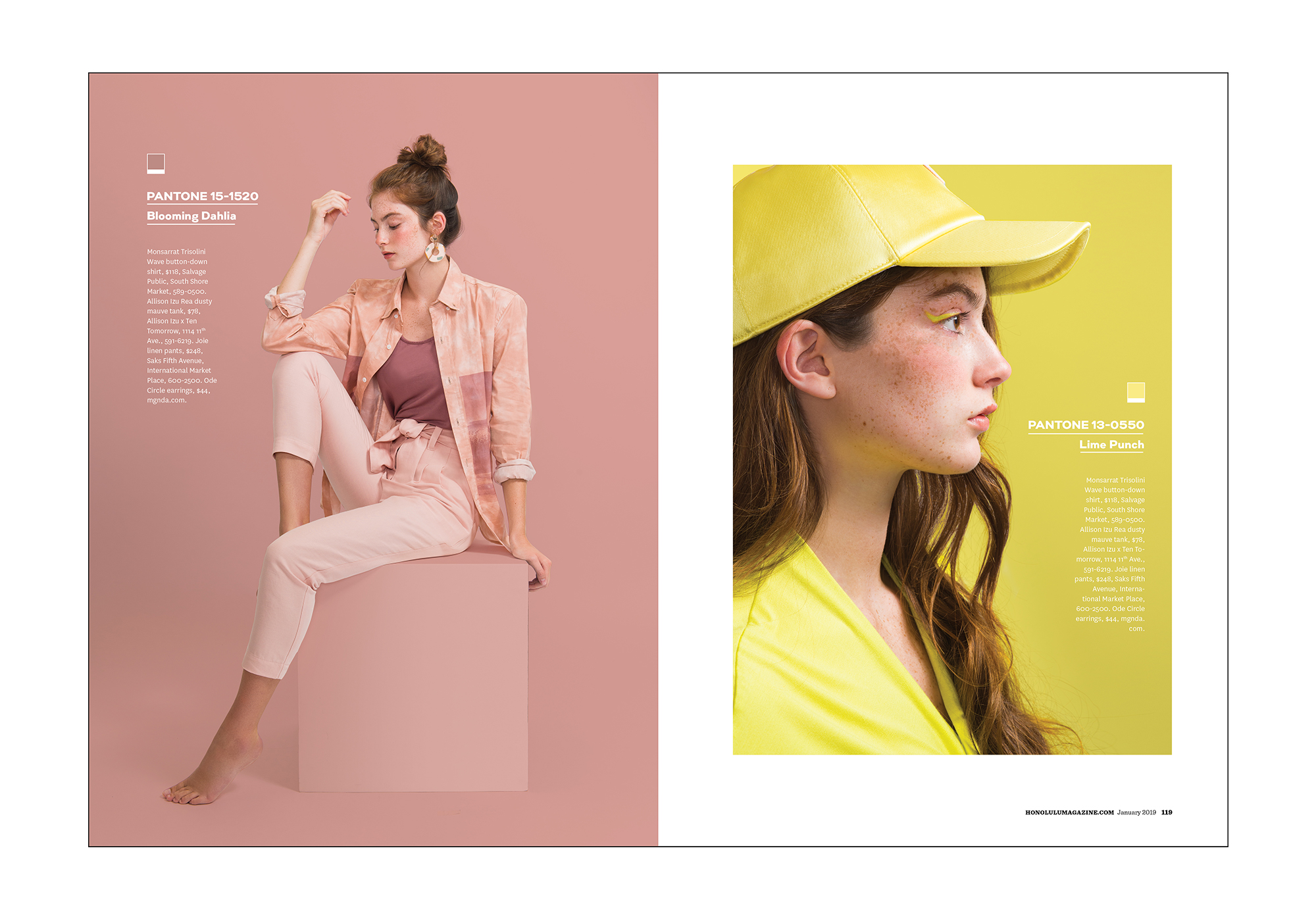panton-color-story-2.jpg