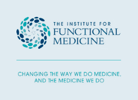 the-institute-for-functional-medicine.jpg