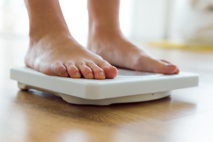 Weight loss Kirkland