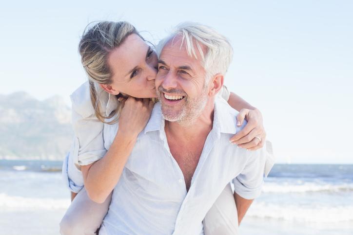 Auburn GAINSWave | Male Enhancement Erectile Dysfunction Treatment