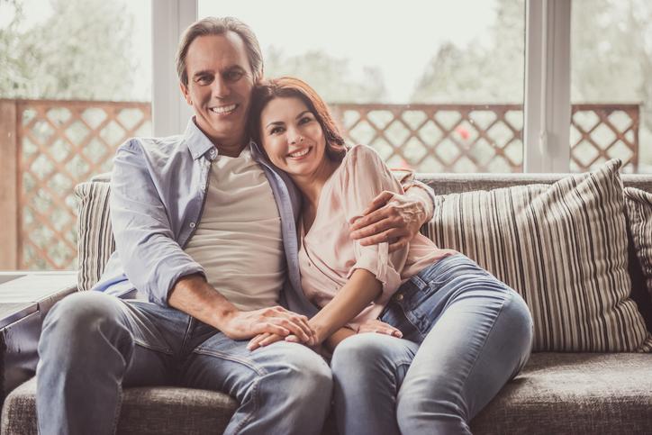 GAINSWave Male Enhancement Erectile Dysfunction Treatment in Capitol Hill WA.jpg