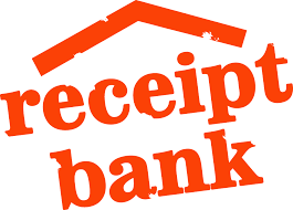 receipt-bank orange.png