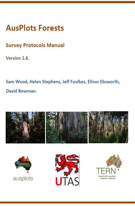 Forests Manual Cover.jpg