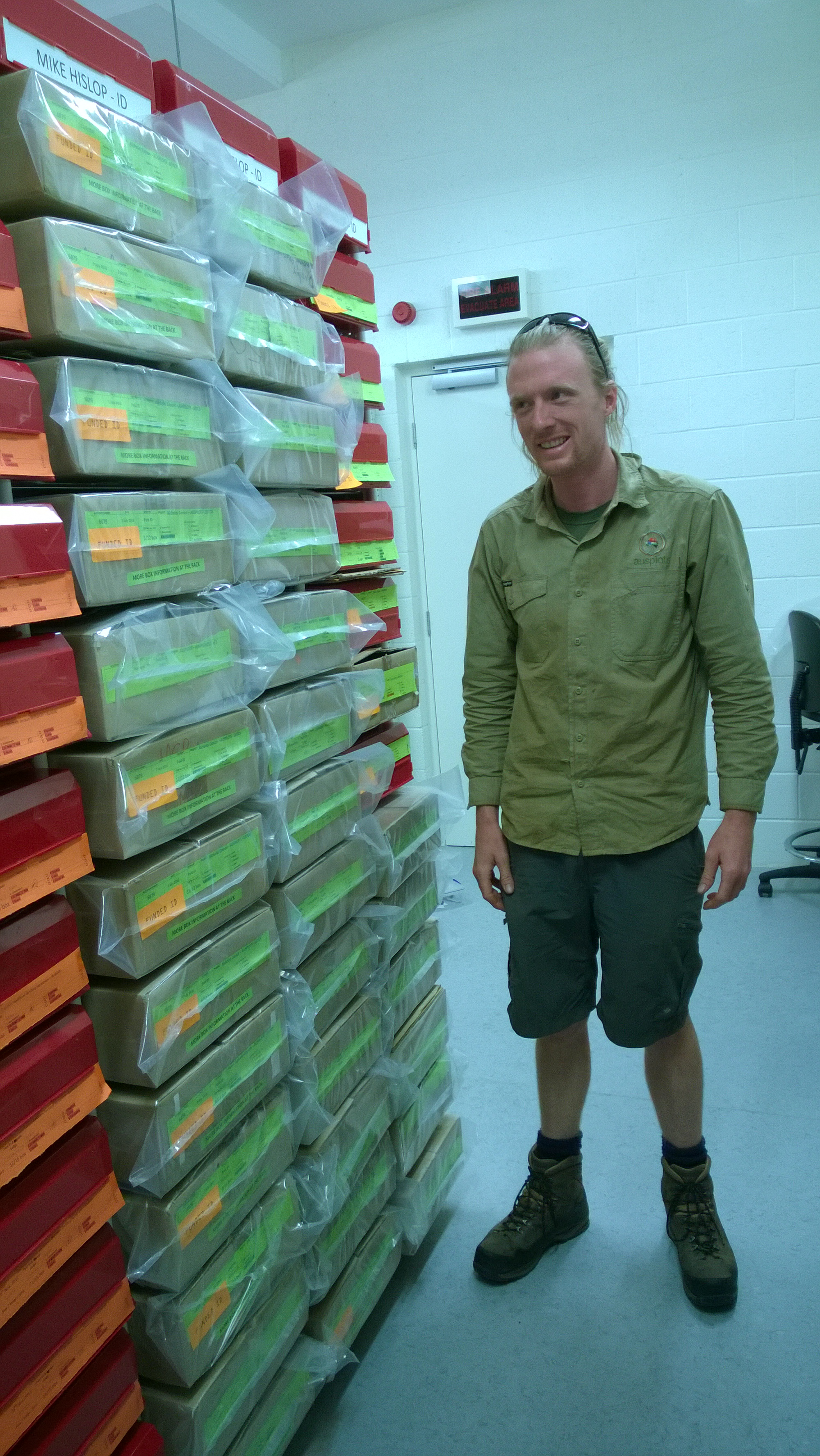 herbarium storage of samples.jpg