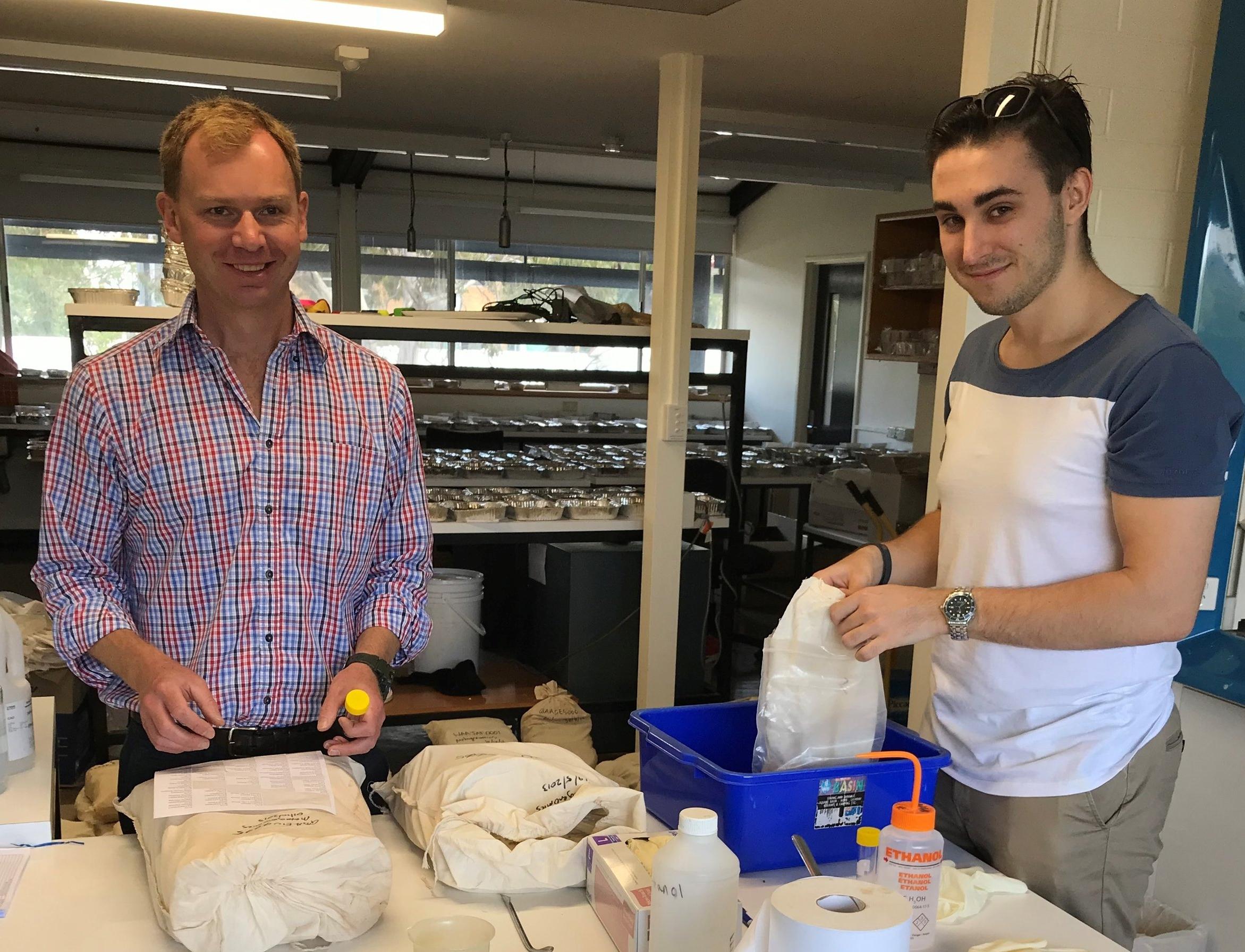 Simon Wade Baxter and Daniel Sapko-Uni of Adelaide.jpg