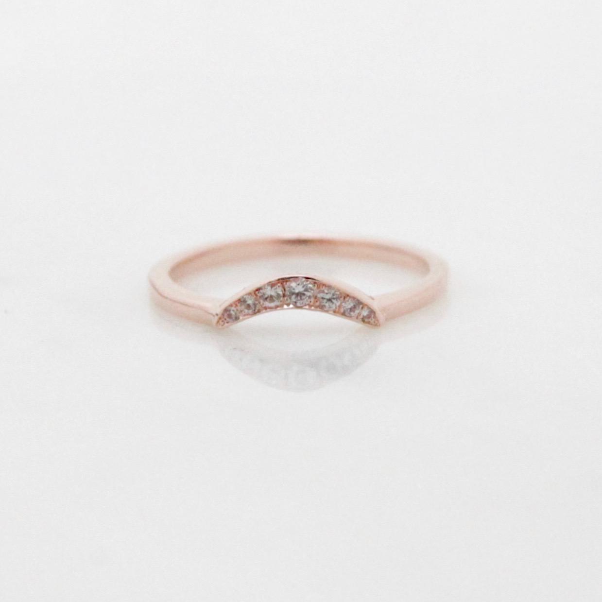 diamond crescent wedding band.jpg