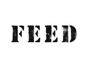 FINAL-FEED-LOGO_0.jpg