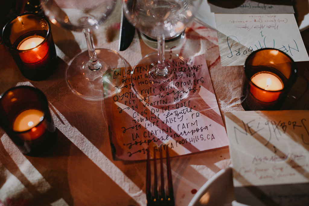 FILIGREE_SUPPERS_Chellise_Michael_Photography-11.jpg