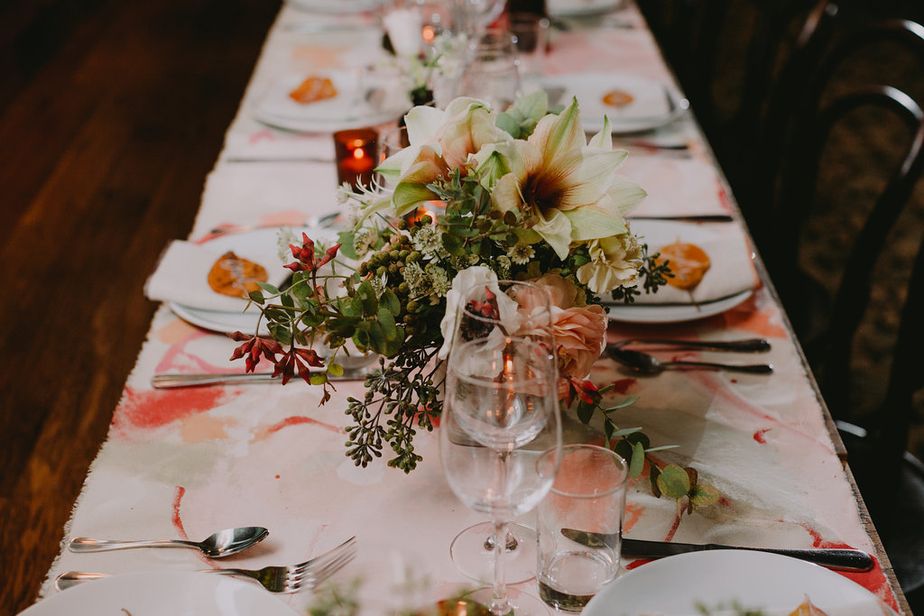 FILIGREE_SUPPERS_Chellise_Michael_Photography-13.jpg