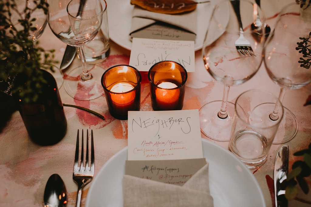 FILIGREE_SUPPERS_Chellise_Michael_Photography-14.jpg
