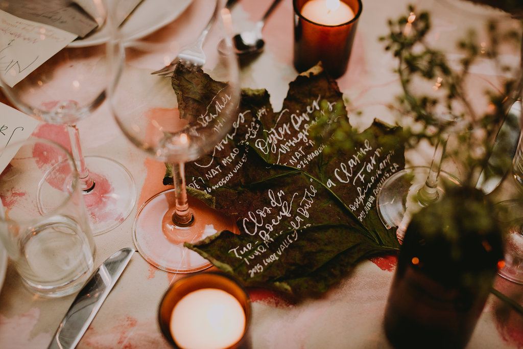 FILIGREE_SUPPERS_Chellise_Michael_Photography-16.jpg