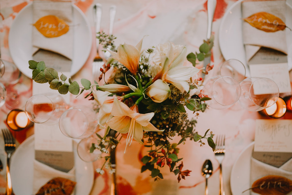 FILIGREE_SUPPERS_Chellise_Michael_Photography-21.jpg