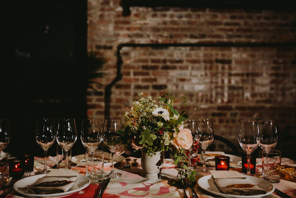 FILIGREE_SUPPERS_Chellise_Michael_Photography-31.jpg