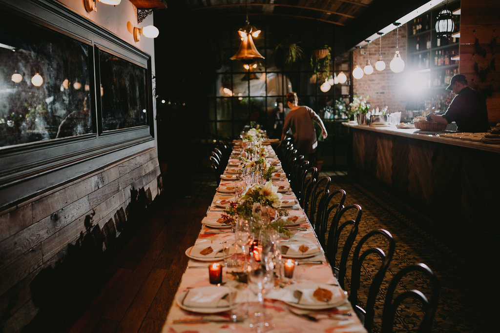 FILIGREE_SUPPERS_Chellise_Michael_Photography-29.jpg