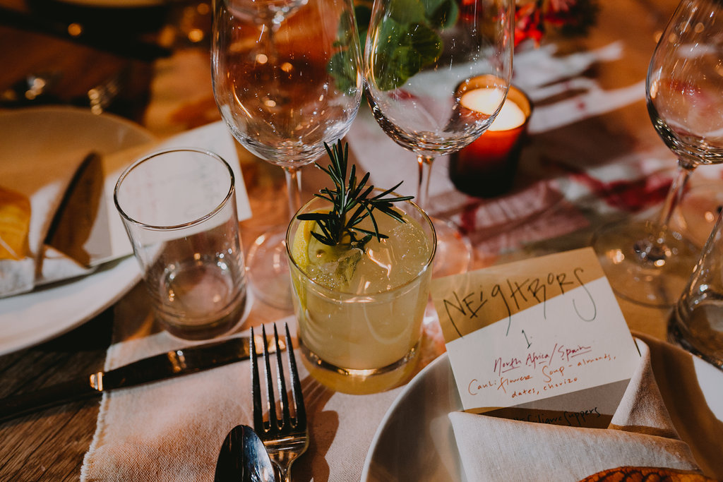 FILIGREE_SUPPERS_Chellise_Michael_Photography-67.jpg