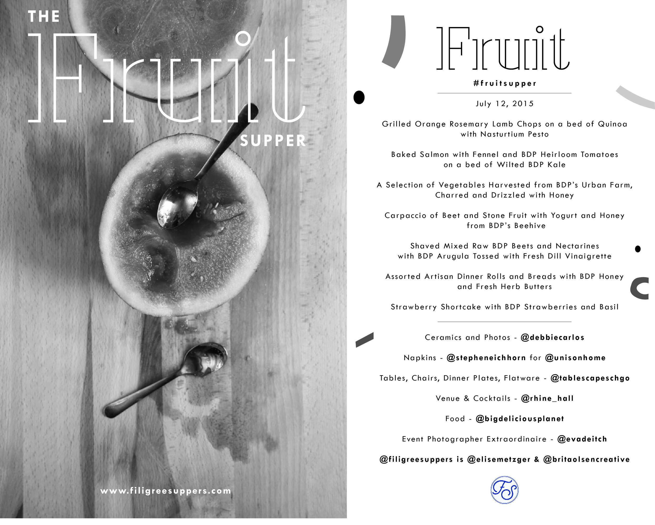 Menu_fruit2.jpg