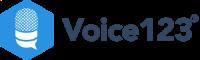 voice123_logo@2x.png