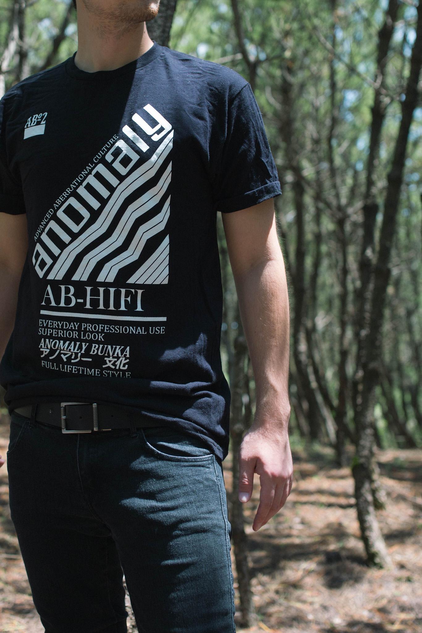 blackshirt.jpg