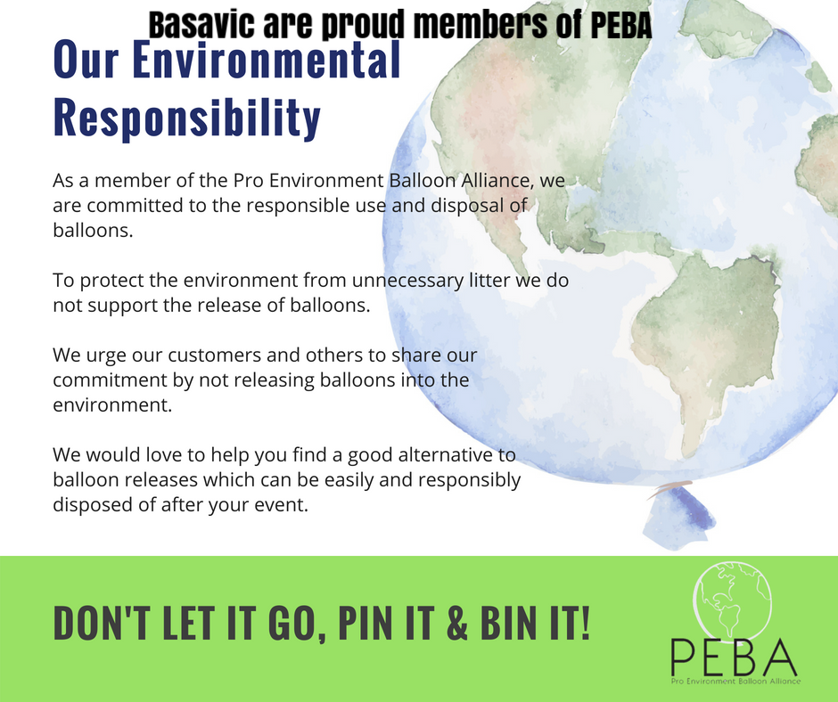 Our-Environmental-Responsibility-FACEBOOK.png