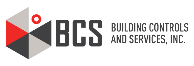 building controls and services inc