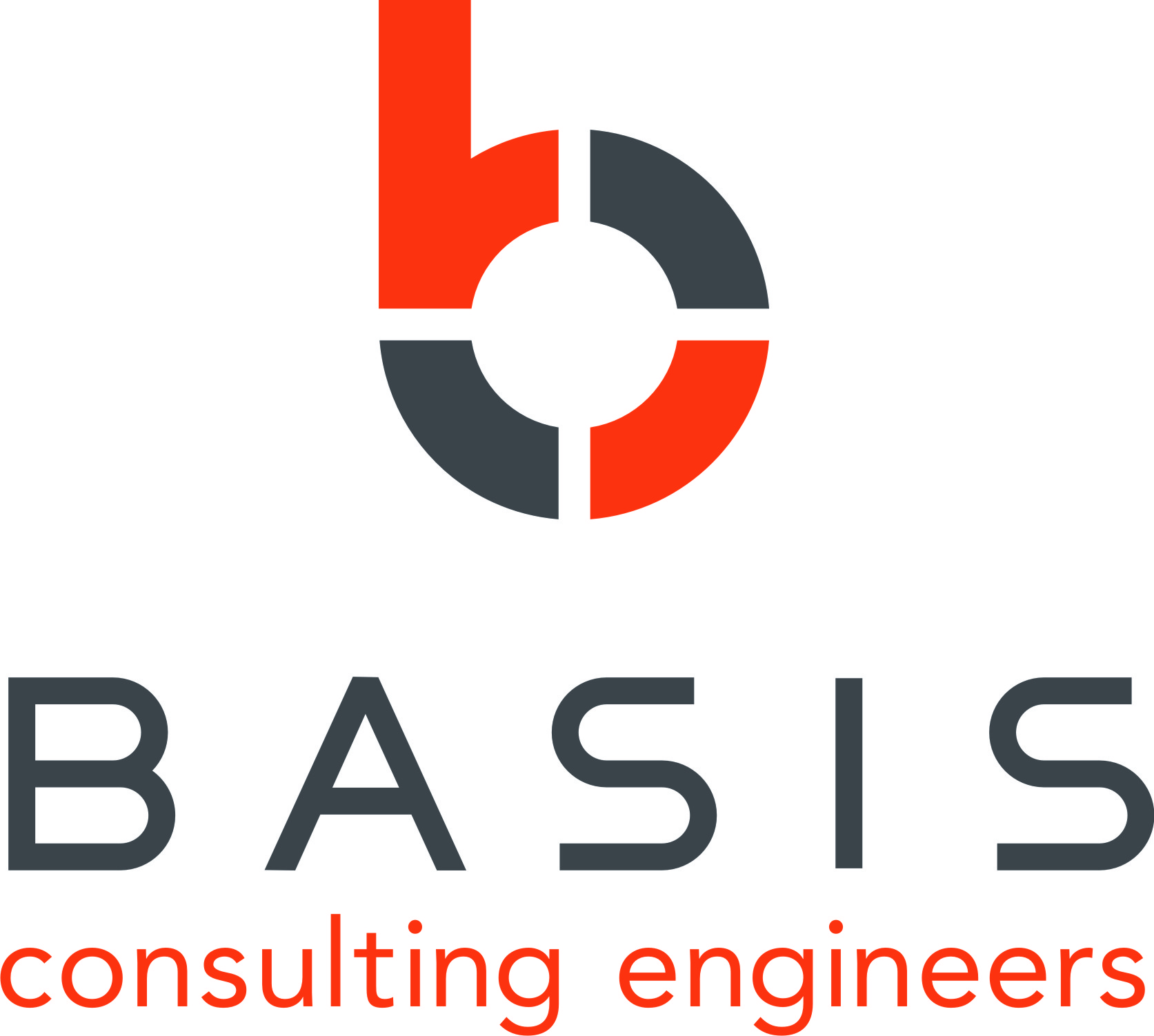 Basis consulting engineers