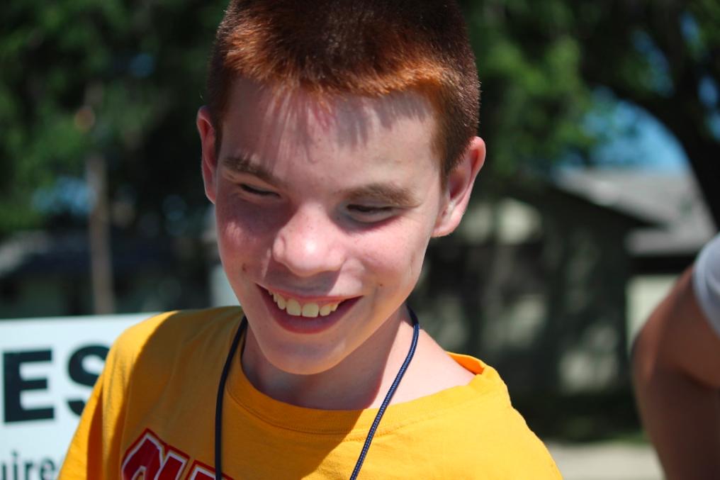 smiling kid 2017.png
