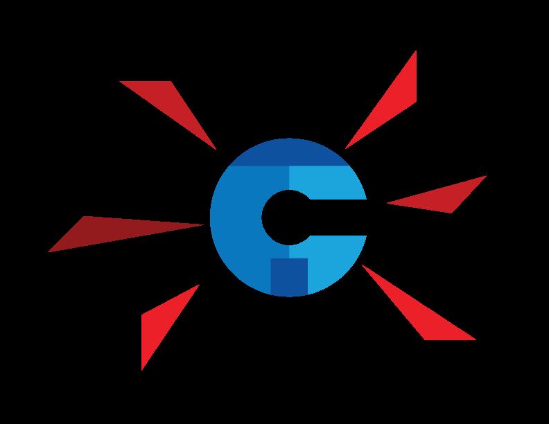 ICT EYE logo.png