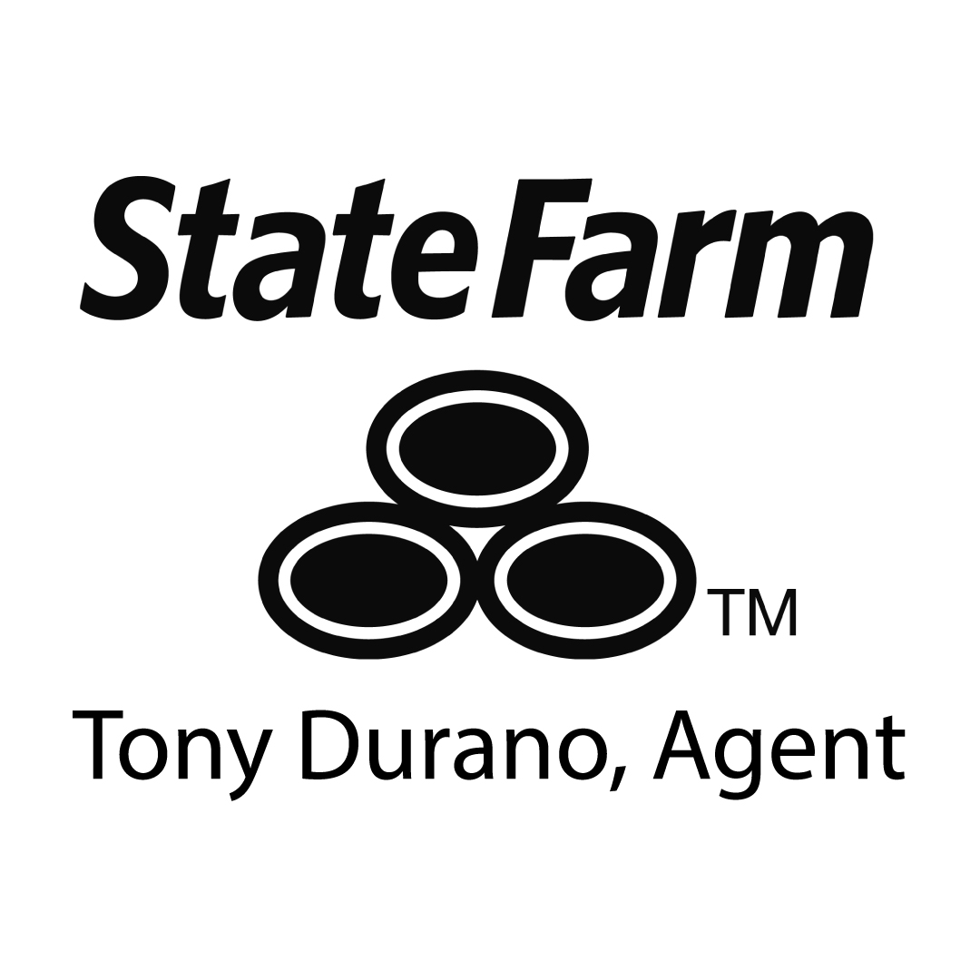 State Farm Insurance >> Thank You To Sponsor Tony Durano State Farm Insurance