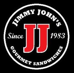 Jimmy Johns Logo.jpg