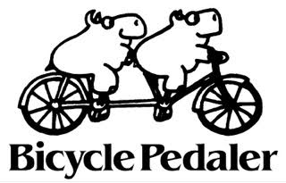 Bicycle Pedaler logo.jpg