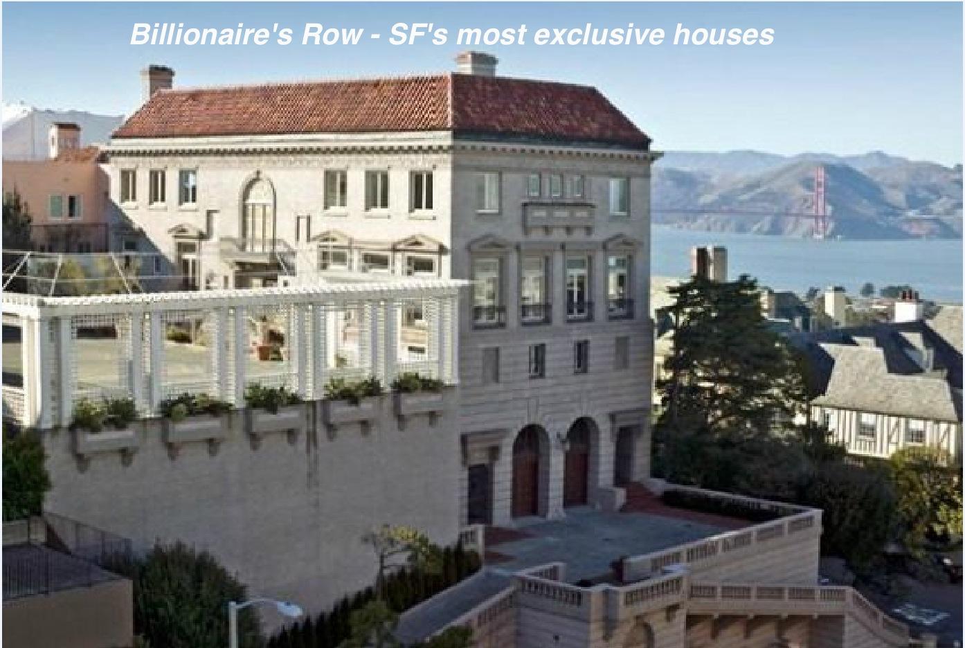 Billionares Row.jpg