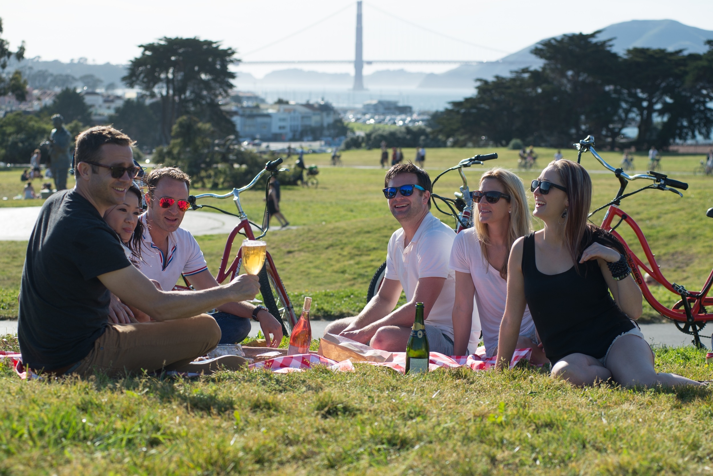 SF - Dylans Tours Petite Picnic - 2016 - 12 of 31.jpg