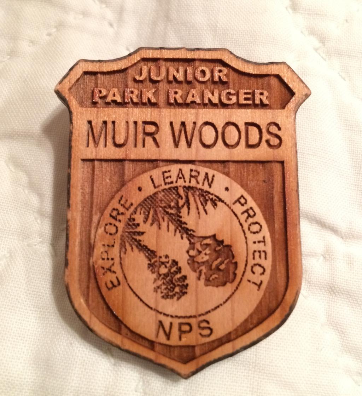 Muir-WoodsIMG_3887.jpg
