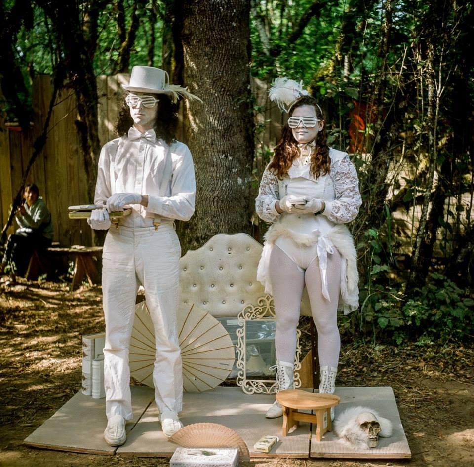 Prismagic White Statues OCF.jpg