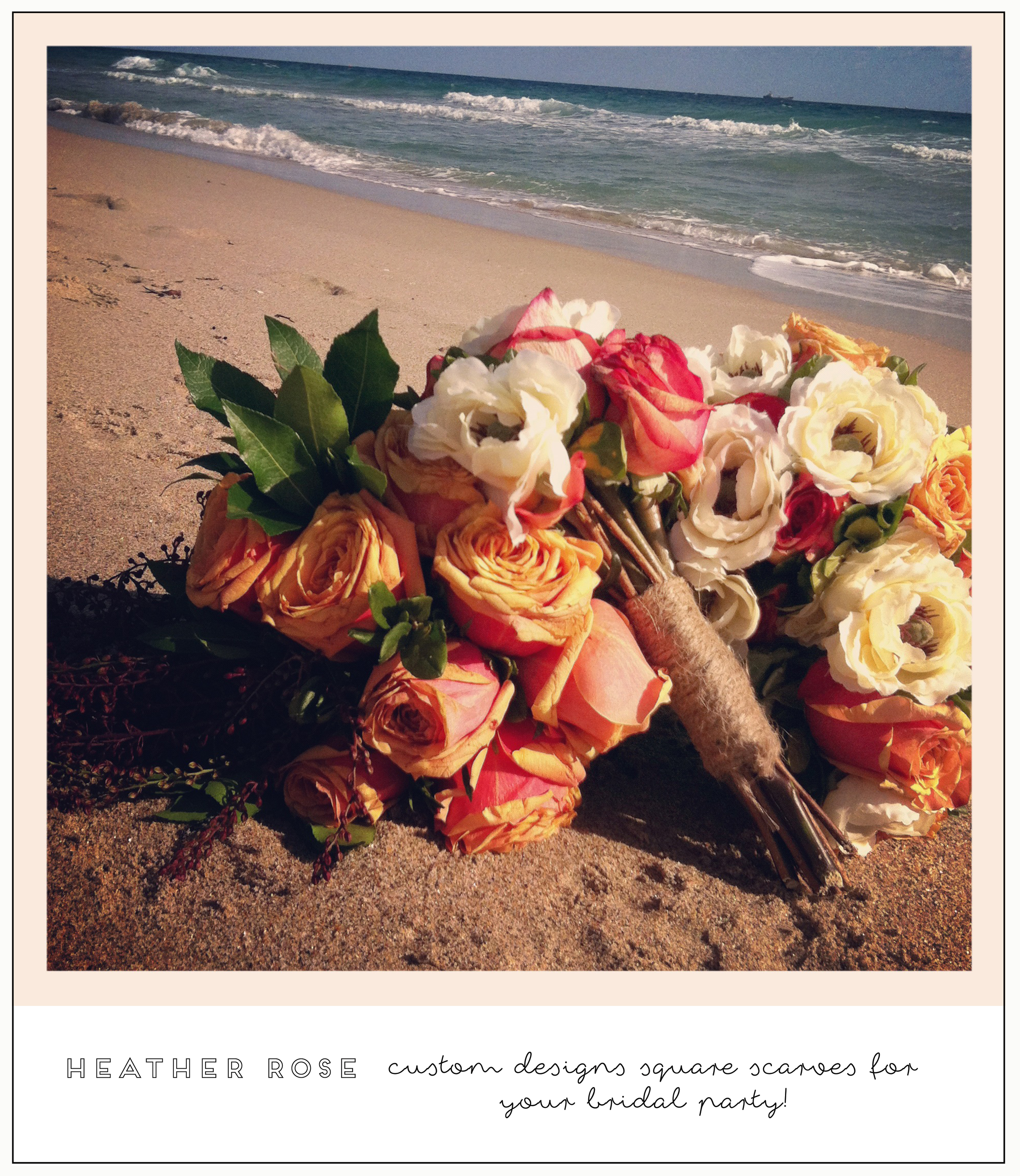 weddingpadewebsite.jpg