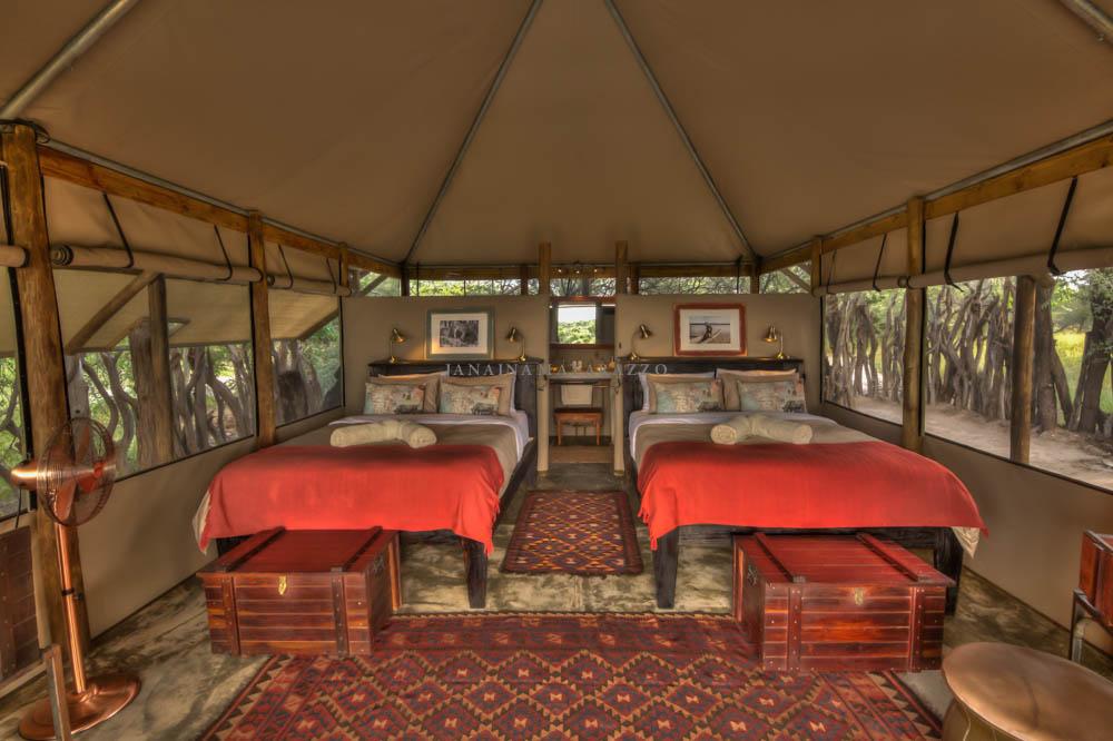 meno new tent.jpg