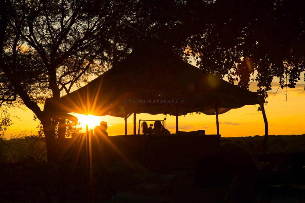 sun set viewing tent.jpg