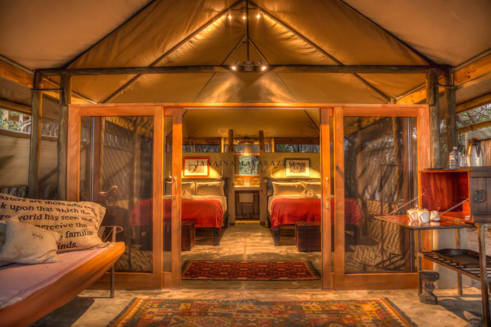 tent 7 inside.jpg