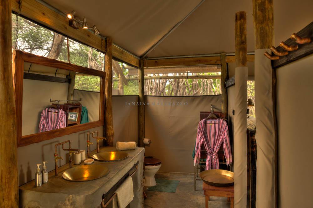 tent 8 toilet.jpg