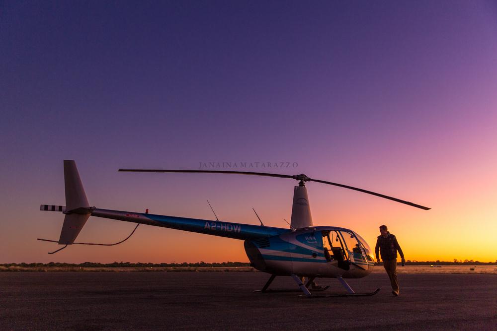 JMP_6258_helicopter.jpg