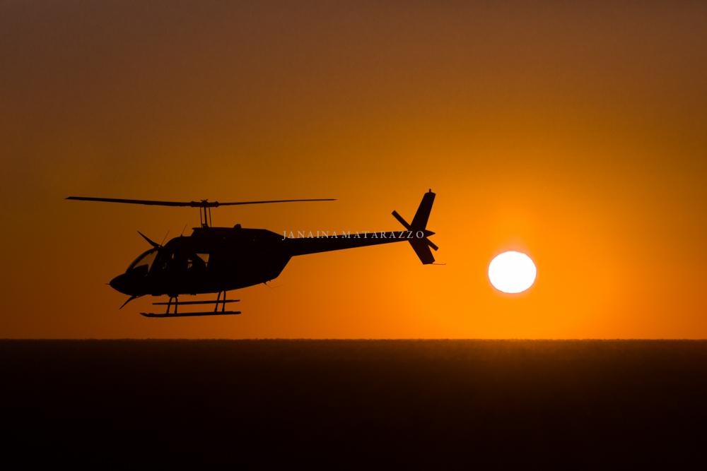 JMP_6313_helicopter.jpg
