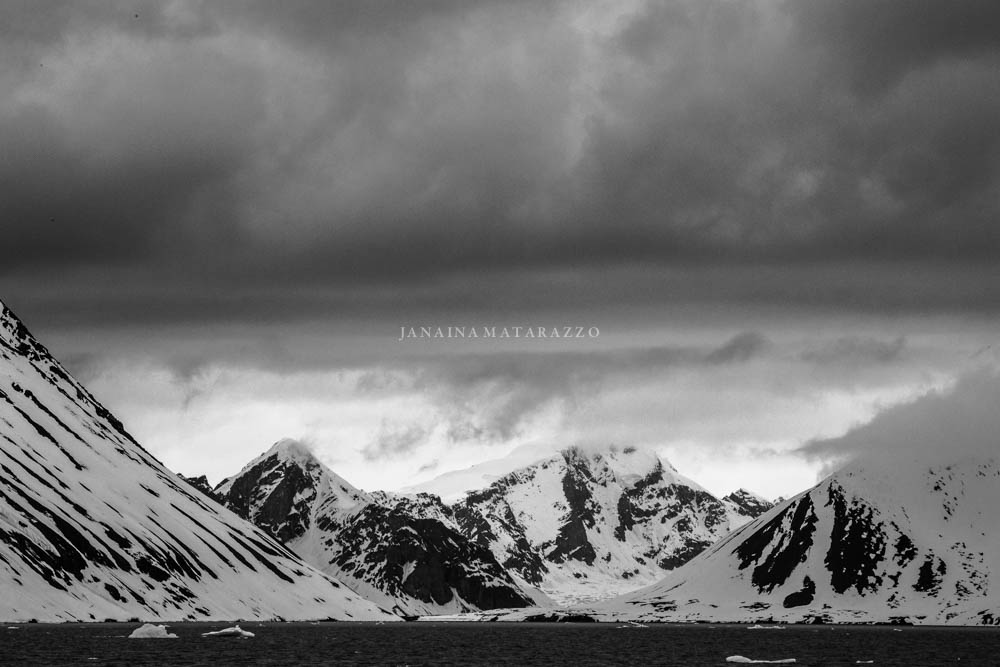 clouds ice and mountains.jpg
