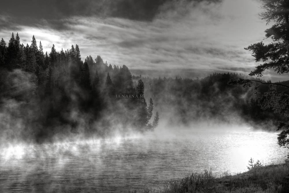 mysterious water.jpg