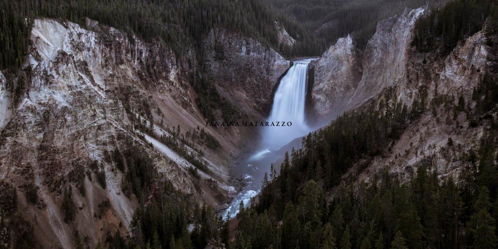 canyon waterfalls.jpg