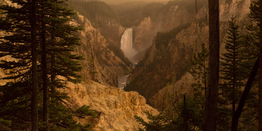 waterfall painting.jpg