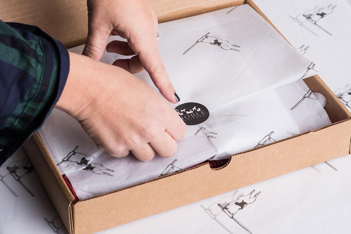 noble-friends-special-packaging-0003-IG.jpg