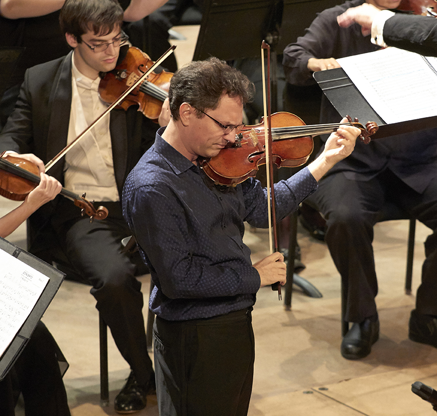 A2_MG_9864  Aaron Berofsky playing Shostakovich .jpg