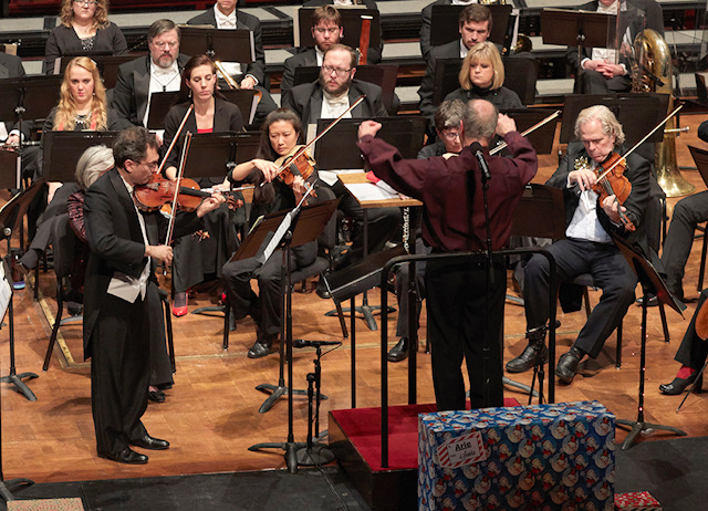 A2_MG_1131  Aaron Berofsky playing piazzolla with orchestra arie lipsky conducting .jpg