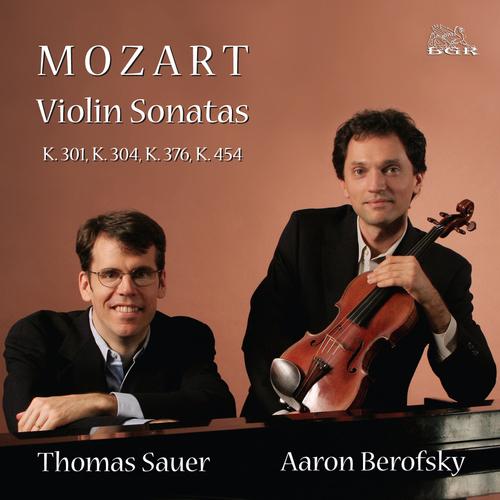 Mozart Violin Sonatas.jpg